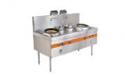 商用厨房设备如何选购比较好?