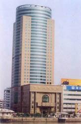 中国人民银行宁波分行