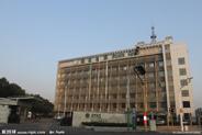 宁波电业局